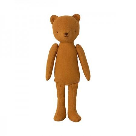 Camisón Osito Teddy - Mamá