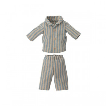 Pyjamas for Teddy - Junior