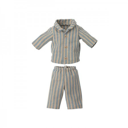 Pijama Osito Teddy - Junior