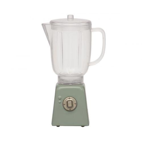 Miniature Blender - Mint