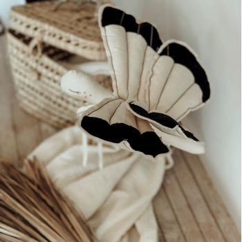 Mariposa Cala
