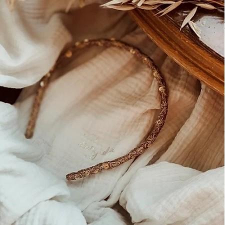 Headband Dalia