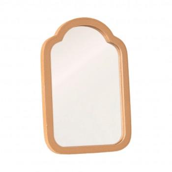 Espejo de miniatura