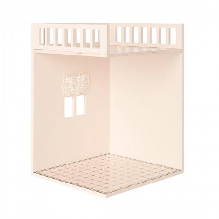 Casa Maileg - Habitación Baño