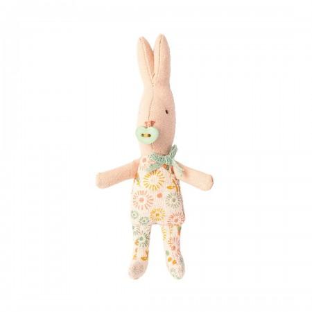 Rabbit My - Boy