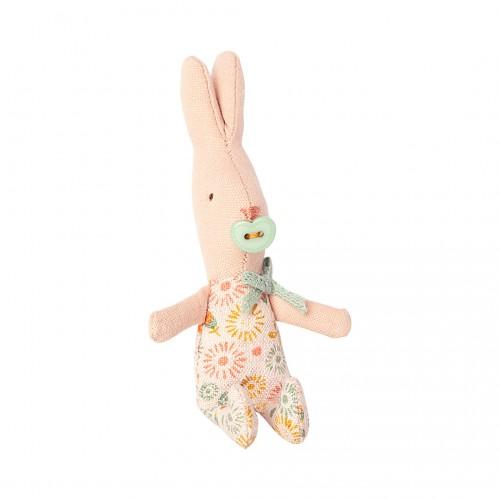 Conejito My Rabbit - Chico