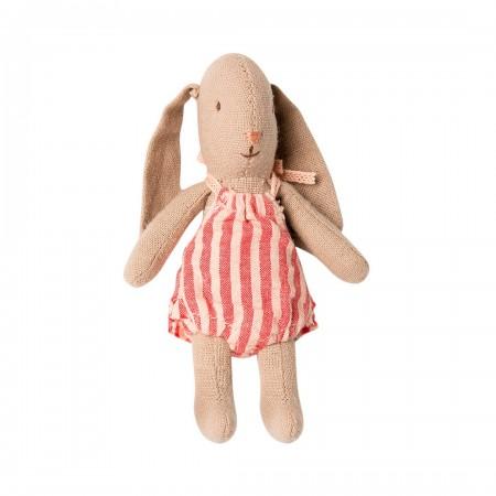 Bunny - Micro