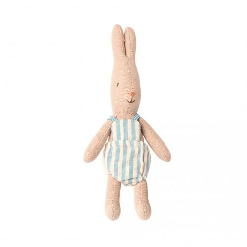 Rabbit - Micro