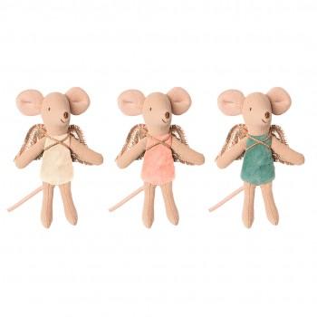 Fairy mouse - Little