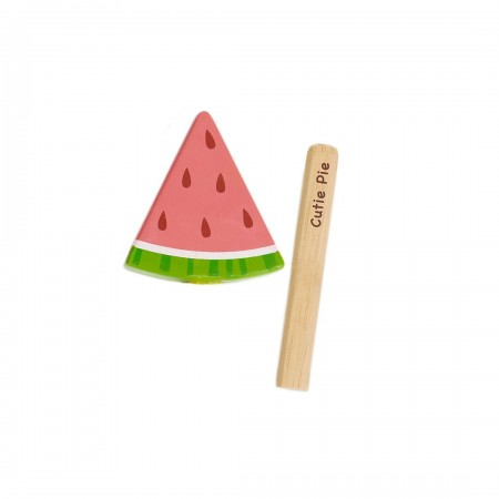 Ice Lolly Shop