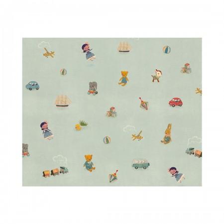 Giftwrap Toys - 10 m
