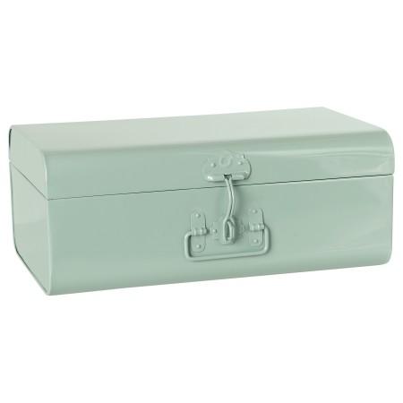 Storage suitcases (2u.)