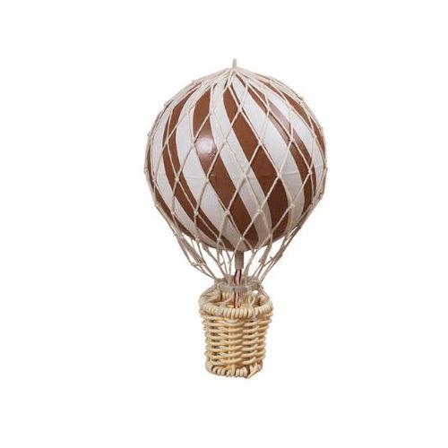 Air Ballon Rust