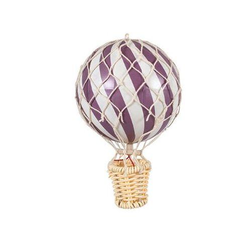 Air Ballon Plum
