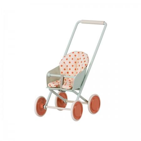 Stroller Sky Blue - Micro