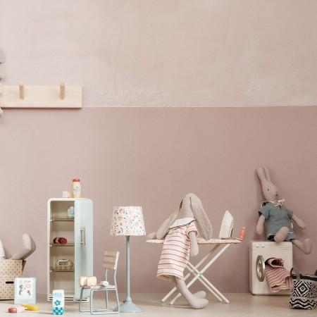 Miniature Fridge - Off White