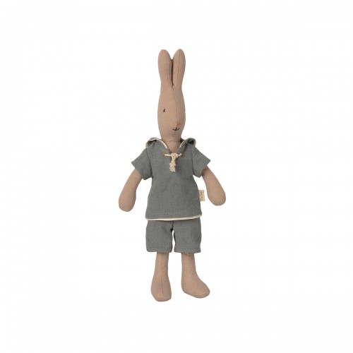 Rabbit Sailor Dusty Blue - S1