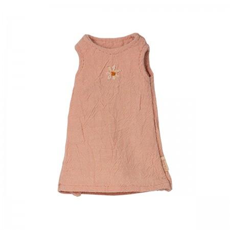 Dress - S1