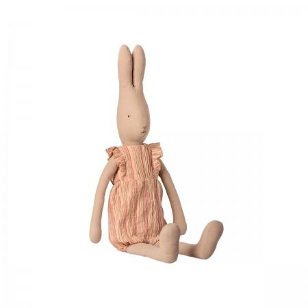 Conejito Rabbit Peto a Rayas - T5