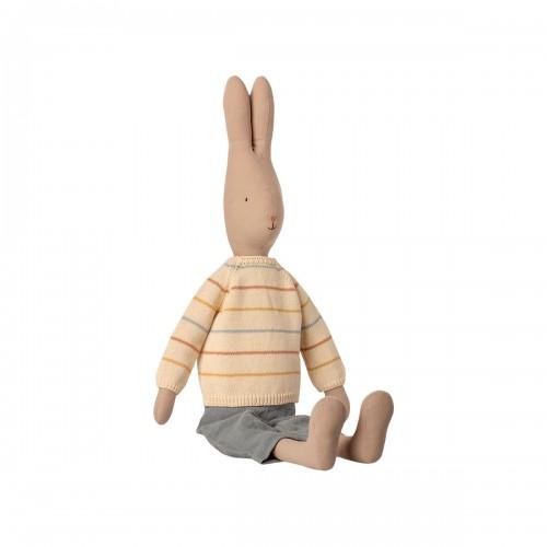 Conejito Rabbit Pantalones y Jersey- T5