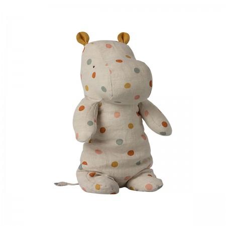 Hipopótamo Topos - Mediano