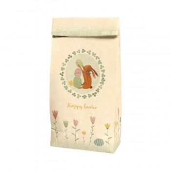 Gift Bag Easter - Small