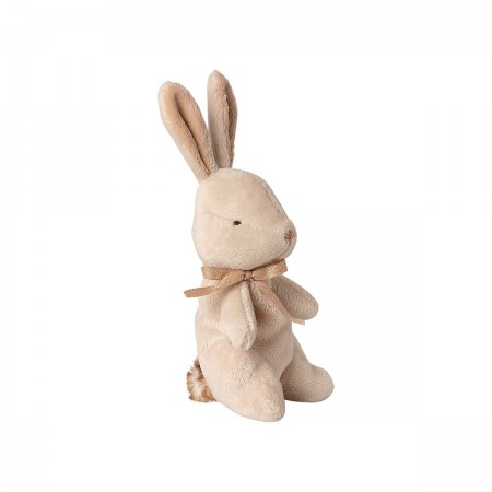 My First Bunny - Dusty Rose