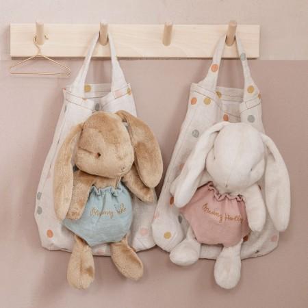 Bunny - Holly