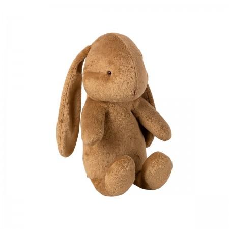 Conejito Bunny con bolsa - Bob