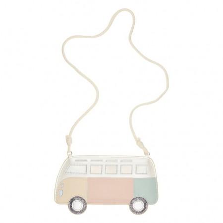 Bolso furgoneta Camper