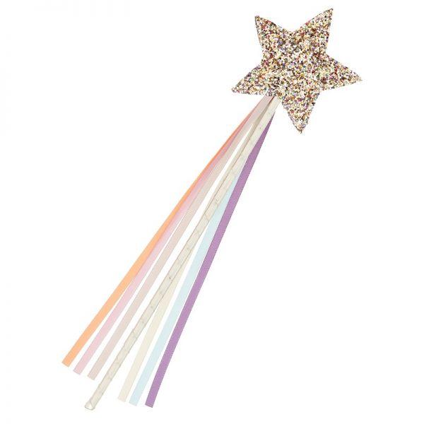 Rainbow wand - Multicolor