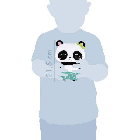 Panda - Sewing Kit