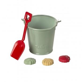 Beach Set - Shovel, bucket...