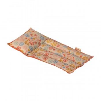 Mouse Air mattress - Flower