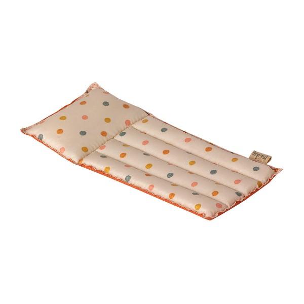 Mouse Air mattress - Multi Dot