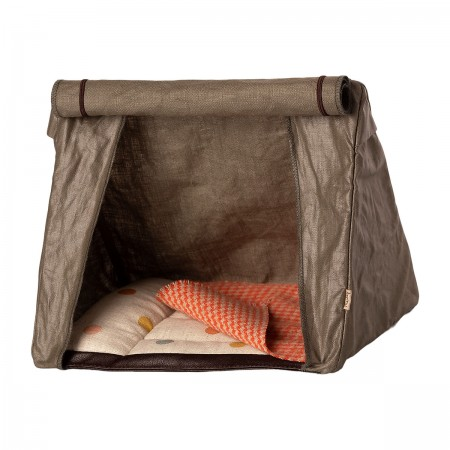 Mouse Happy Camper Tent