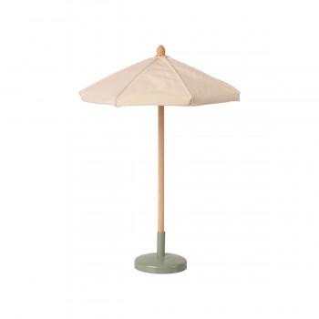 Miniature Sunshade