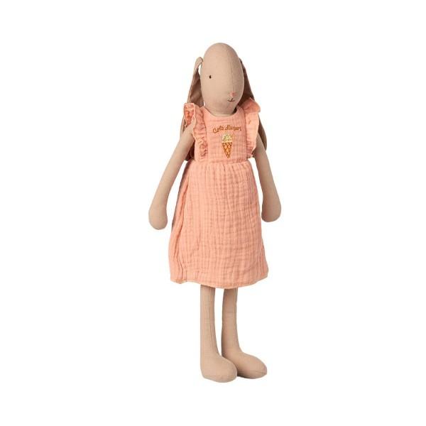 Bunny in Rose Dress - S3