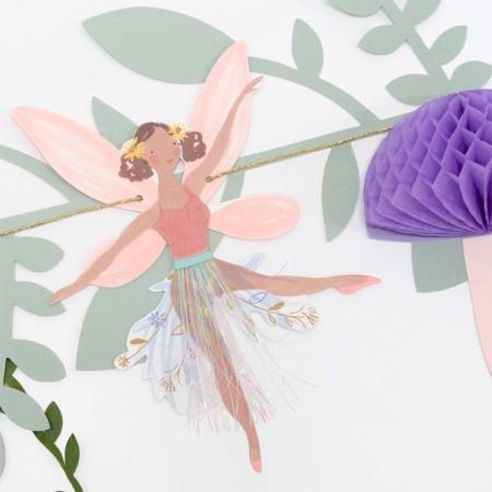 Fairy Garland - 1.8m
