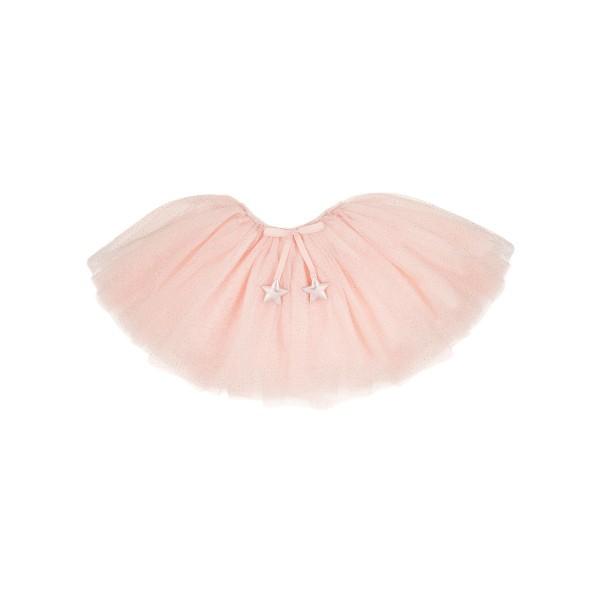 Magic Fairy Tutu Pink