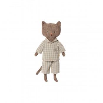 Chatons Kitten - Grey
