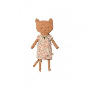 Chatons Kitten - Ginger