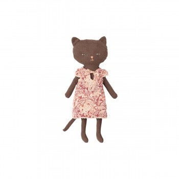 Chatons Kitten - Black