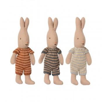 Rabbit Micro