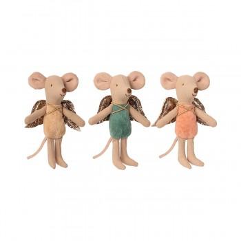 Little Fairy Mouse (11cm)