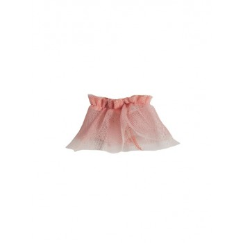 Tutu dancer (Mini)