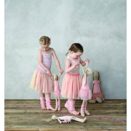 Maillot bailarina (Medium)