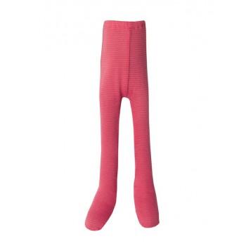 Pink Tights (Maxi)