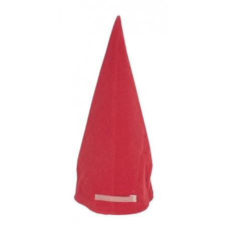 Gorro de Navidad  rojo