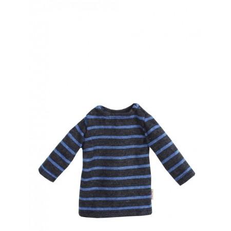 Jersey de manga larga ( Medium)